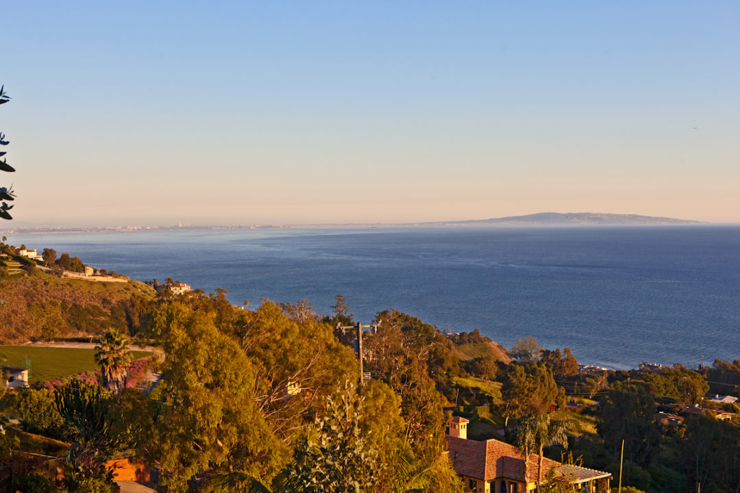 Buying Land in Malibu: What You Need to Know