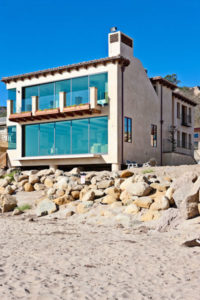 A guide to buying real estate in Malibu