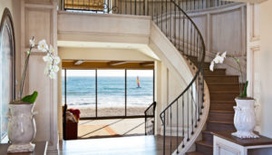 Selling Your Malibu Home in the new economy