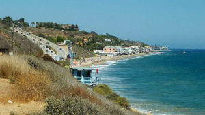 6 Things to Know About Living on Malibu Road