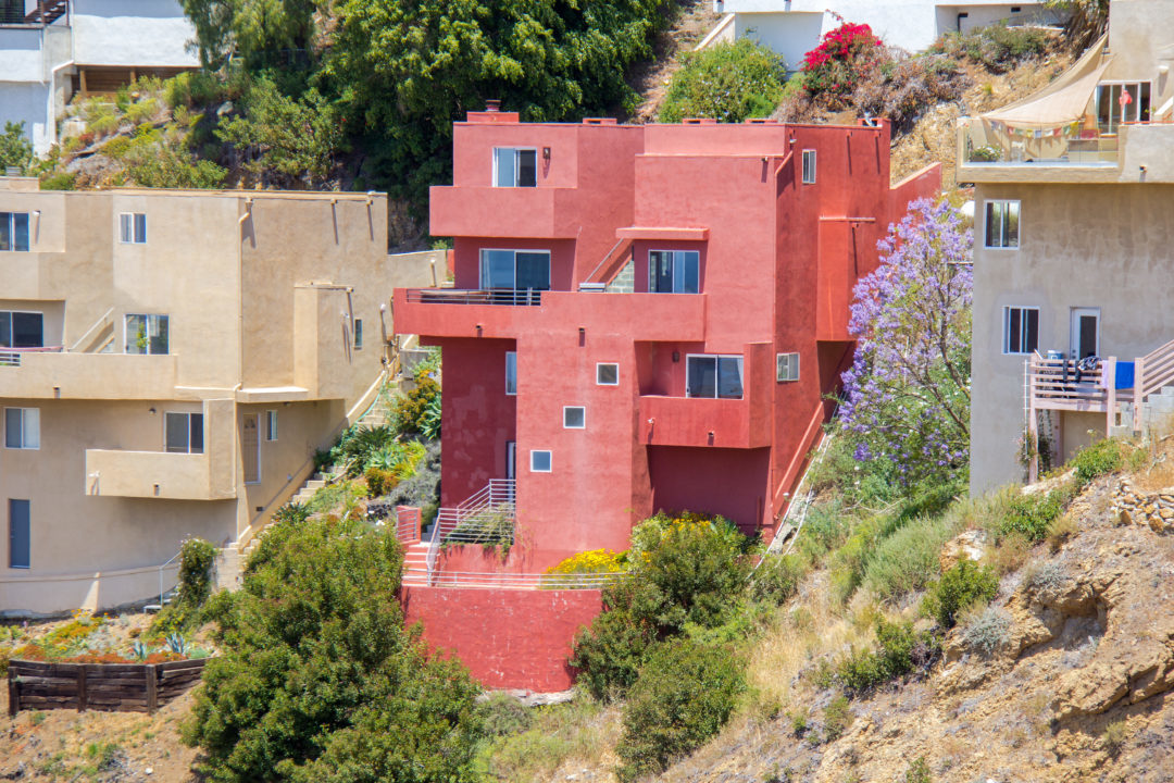 Malibu Open House June 5: Ocean Views from Solstice Canyon