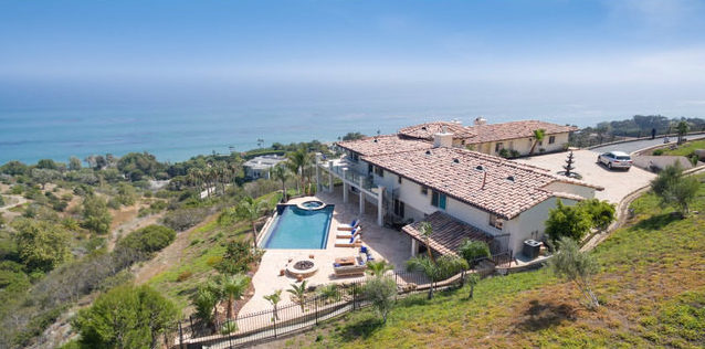 How to buy a home in malibu the mark grether group for Buy house in malibu