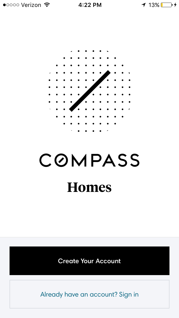 Compass Real Estate Malibu Shows Growth in Real Estate Technology