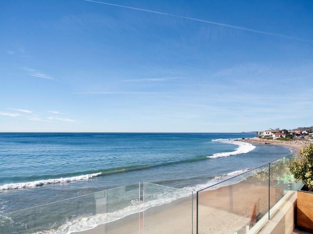 La Costa Beach Homes