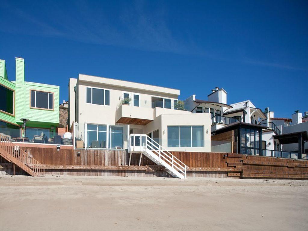 La Costa Beach Club Homes For