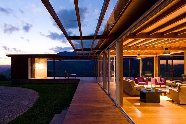 What to Consider When Buying Luxury Malibu Real Estate