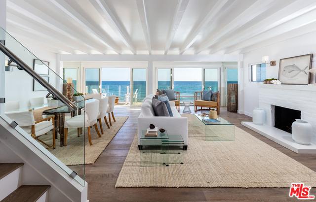 beach house, malibu, california, pch, pacific coast highway, decor