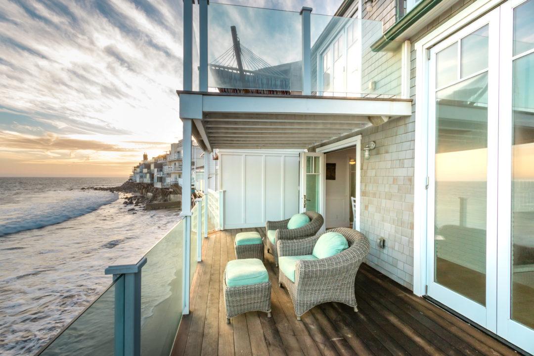 Malibu Beach Houses – Best Beach buys under 4 million on Pacific Coast Highway
