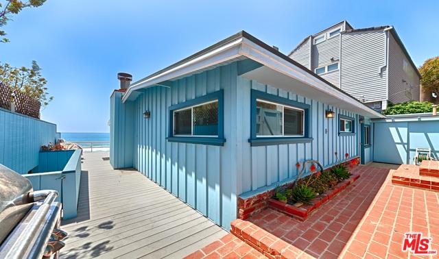 beach house, malibu, california, pch, pacific coast highway