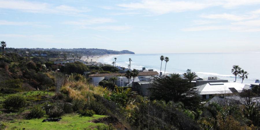 Malibu Neighborhoods: Broad Beach
