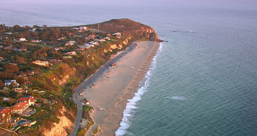 Point Dume Homes for Sale: What to Look For